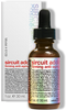 Sircuit Skin Sircuit Addict+ Firming Anti-Aging Serum