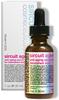 Sircuit Skin Sircuit Agent+ Anti-Aging Serum for Blemished Skin