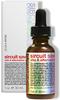 Sircuit Skin Sircuit Savant Vita A Alternative Serum