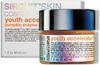 Sircuit Skin Youth Accelerator+ Pumpkin Enzyme Peel
