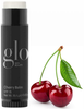glo Skin Beauty Lip Balm Cherry - Discontinued