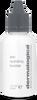 Dermalogica Skin Hydrating Booster 1 oz