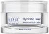 Obagi Hydrate Luxe Moisture-Rich Cream