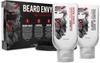 Billy Jealousy Beard Envy Kit Devil's Delight Kit
