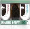 Billy Jealousy Beard Envy Kit Classic Kit