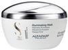 Alfaparf Semi Di Lino Diamond Illuminating Mask 6.76 oz