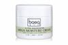 Basq Mega Moisture Cream