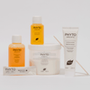 Phyto PhytoSpecific Phytorelaxer Index 1 Kit for Fine Hair