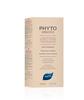 Phyto Specific Phytotraxil Spray