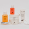 Phyto Specific Phytorelaxer Index 2 Kit for Normal to Thick Hair