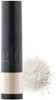 glo Skin Beauty Loose Matte Finishing Powder
