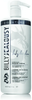 Billy Jealousy Hydroplane Super-Slick Shave Cream Lier