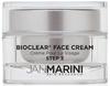 Jan Marini Bioclear Cream