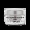 Jan Marini Age Intervention Face Cream 1 oz