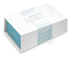 Instantly Ageless in a Box