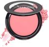 Osmosis Colour Blush