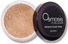 Osmosis Colour Loose Base - Golden