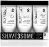 Billy Jealousy Shave3Some