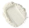 G.M. Collin Active Exfoliant Powder