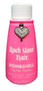 Rock Your Hair Bombshell Big Hair Powder 0.67 oz
