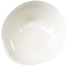 G.M. Collin Sensiderm Cream