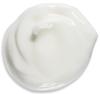 G.M. Collin Phyto Cell + Cream
