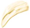 G.M. Collin Retinol Advanced Night Cream