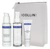 G.M. Collin Normalizing Kit