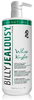 Billy Jealousy White Knight Gentle Daily Facial Cleanser Liter