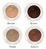 Osmosis Colour Water Resistant Brow Gel