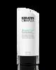 Keratin Complex Keratin Care Shampoo