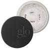 glo Skin Beauty Luminous Setting Powder