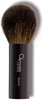 Osmosis Colour Dome Powder Brush