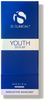 iS Clinical Youth Serum 1 oz