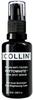 G.M. Collin PhytoWhite Dark Spot Serum