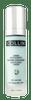 G.M. Collin Marine Collagen Revitalizing Cream Old Packaging