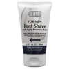 GlyMed Plus For Men Post Shave Anti-Aging Recovery Balm