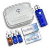 iS Clinical The Essentials Experience Kit