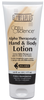 GlyMed Plus Cell Science Alpha Therapeutic Ultimate Hand & Body Lotion