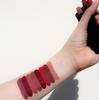 glo Skin Beauty Suede Matte Crayon Swatch