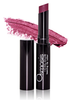 Osmosis Colour Lipstick