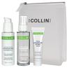 G.M. Collin Hydrating Travel Kit