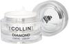 G.M. Collin Diamond Cream
