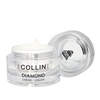 G.M. Collin Diamond Cream