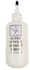 Elaine Gregg Nutra Peptide Sensory Serum 8 oz
