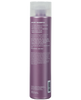 Enjoy Sulfate-Free Luxury Shampoo