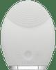 Foreo LUNA Device - Ultra-Sensitive Skin