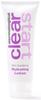 Dermalogica Clear Start Skin Soothing Hydrating Lotion