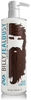 Billy Jealousy Beard Control Leave-in Conditioner 16oz