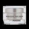 Jan Marini Bioglycolic Face Cream